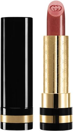 Ardent, Audacious Color-Intense Lipstick