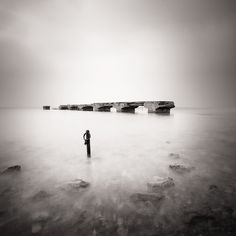 Once Upon A Time, photography by Ozkan Konu