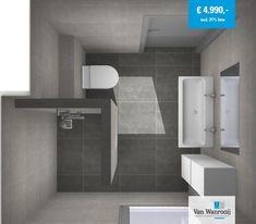 bodenebene duschsysteme badezimmer. Black Bedroom Furniture Sets. Home Design Ideas