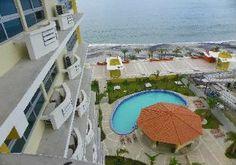 PH PLAYA SERENA - PANAMÁ A una hora de la ciudad de Panamá podemos encontrar la grandiosa Playa Serena    #playa #beach #travel #love #sun #sky #pty #panama #apto #rental #bussines #panamacity #inmobiliari #word #negocio #venta #ph #playaserena #phplayaserena #serena #playapanama #beachofpanama #live #dream #paradise #contac #landsofpanama #call #inversion #inmueble #good #sunshine #happy #photo