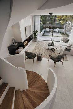 Image result for ONE ORCHARD BY EINSHINE DESIGN BY BRUCE HENDERSON ARCHITECTS