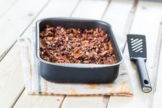 With the Best Ever Sweet Potato Casserole Recipe with Pecans, you will never need another recipe for a sweet potato casserole. This is phenomenal. Thanksgiving Sweet Potato Recipes, Best Potato Recipes, Pecan Recipes, Rhubarb Recipes, Holiday Recipes, Yummy Recipes, Best Sweet Potato Casserole, Sweet Potato Pecan, Potato Facts