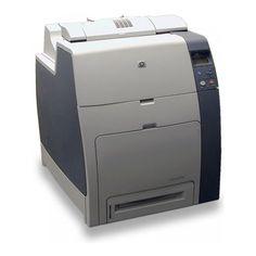 Imprimante sh/refurbished la preturi mici  etek.ro/produse-second-hand-folosite/second-hand/5132-imprimanta-laser-color-a4-hp-4700n-30-pagini-minut-100000-pagini-luna-600-x-600-dpi-1-x-usb-1-x-paralel-1-x-network.?a=adriana