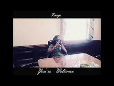 """Doin It Again by Tineye Lee ft PaperW8 and John Legend (Sample) from """"Yo..."""