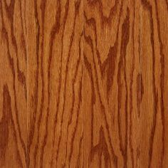 Encore Engineered Hardwood Flooring
