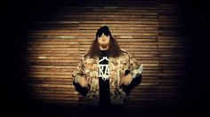 I'm addicted <3 Rittz - Switch Lanes (Feat. Mike Posner) - Official Music Video