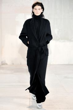 Acne Studios | Fall 2011 Ready-to-Wear Collection | Style.com