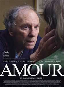 Image Search Results for amour/movie