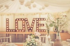 The Hire Supplier Bristol Based Wedding and Event Vintage Hire of LOVE Letters, Cand Bars, Popcorn Stand, Light Box and other venue decor. Popcorn Stand, Bristol England, Love Letters, United Kingdom, Rustic, Lettering, Table Decorations, Wedding, Vintage