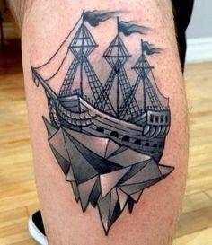 Quebec Tattoo Shops : Zema