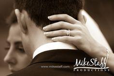 #weddingring photo
