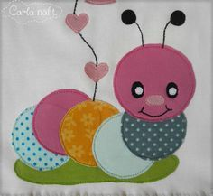 New embroidery patterns for baby templates free sewing ideas Baby Applique, Applique Patterns, Applique Quilts, Applique Designs, Quilting Designs, Quilt Patterns, Quilting Templates, Templates Free, Quilt Baby