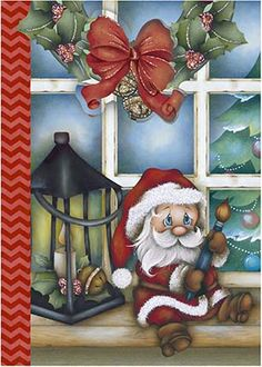 Christmas Canvas, Christmas Holidays, Merry Christmas, Christmas Ornaments, Disney Drawings Sketches, Cricut Wedding, Pintura Country, Christmas Drawing, Happy Holidays