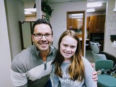 Congratulations Skyla on getting your braces off! Thanks for being such an AWESOME patient! #awesomesmile #goyou #cutie #bracesfree