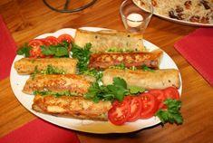 Die 7 besten Bilder von armenische Rezepte | American food, Armenian ...