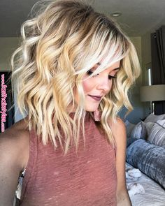 Hair and Short hair styles « Fast Hairstyles+ Hairstyles Haircuts, Straight Hairstyles, Medium Wavy Hairstyles, Short Wavy Haircuts, Layered Hairstyles, Medium Hair Styles, Curly Hair Styles, Short Styles, Pinterest Hair