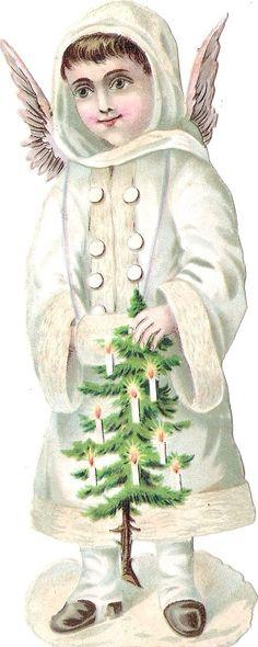 http://www.ebay.de/itm/Oblaten-Glanzbild-scrap-die-cut-chromo-Winter-Engel-angel-ange-XMAS-tree-MICA-/331563734743?pt=LH_DefaultDomain_77