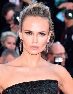 Natasha-Poly-Cannes-Hair-Beauty-Red-Carpet