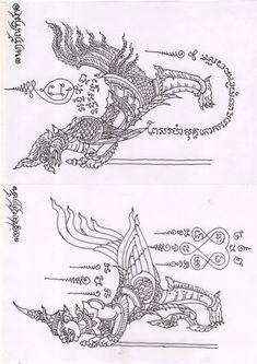 Filipino Tribal Tattoos, Hawaiian Tribal Tattoos, Khmer Tattoo, Thai Tattoo, Sak Yant Tattoo, Maori Tattoos, Hanuman Tattoo, Cross Tattoo For Men, Nordic Tattoo