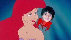 En defensa de las princesas Disney