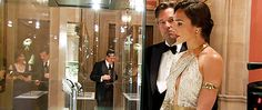 Batman.Wonder Woman.Love - dailydcheroes: Ben Affleck and Gal Gadot on the...