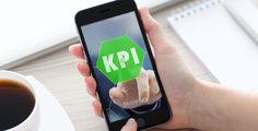 app-kpi-user-engagement