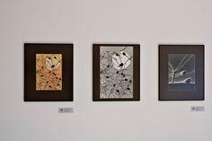 """Parodos """"Maestro Povilas Karpavičius (1909–1986)"""" atidarymas Klaipėdoje Museum, Frame, Home Decor, Room Decor, Frames, Home Interior Design, Hoop, Museums"""
