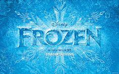 The 116 Best Frozen Wallpaper Images On Pinterest In 2018 Disney