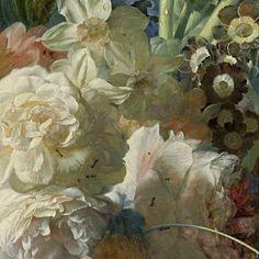 Works of Julia B - Rijksstudio - Rijksmuseum