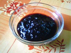 GENIALNE POWIDLA SLIWKOWE Polish Recipes, Polish Food, Plum Jam, Food And Drink, Menu, Pudding, Homemade, Cooking, Cakes