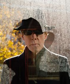 "Jandek photographed Alec Soth ""The Wire"" magazine. Portrait Photography Lighting, Dreamy Photography, Street Photography, Environmental Portraits, Famous Photographers, Photography Projects, Portrait Inspiration, Double Exposure, Professional Photographer"