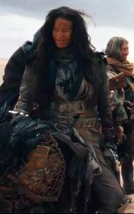 Mad-Max-Fury-Road-Valkyrie-Background
