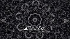 Goose Tech®✨✨✨