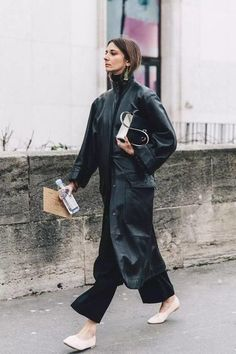 Love Fashion, Daily Fashion, Fashion Outfits, Womens Fashion, Fashion Mode, Fasion, Paris Fashion, Street Fashion, Stiles