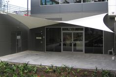 shade sails for patios | Shade Sails