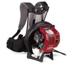Backpack blowers are easy to work with, lightweight, and affordable to own. Many people use them to save themselves the grunt work of having to...