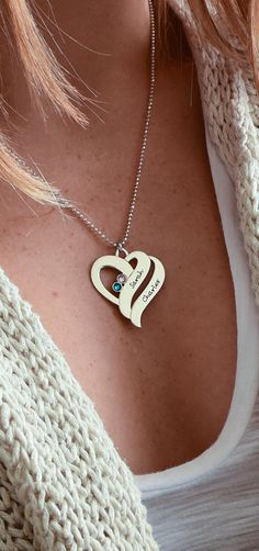 The Perfect Gift to Say ''I Love You'' Personalized Valentine's Day Gifts - Up to 50% OFF!