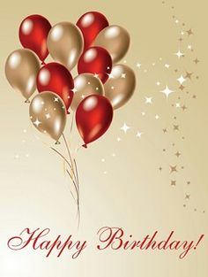 Birthday Quotes : Romantic birthday poems to help celebrate love, romance, and affection for that … Happy Birthday Wishes Cards, Birthday Blessings, Birthday Wishes Quotes, Happy Birthday Pictures, Happy Birthday Sister, Happy Birthdays, Happy Birthday Beautiful Lady, Birthday Posts, Birthday Fun