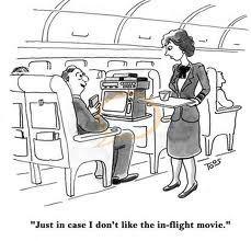 LuggageOnline.com-Travel Humor