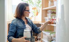 Mites alimentaires : 10 conseils pour les éliminer