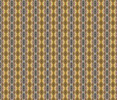 160_F_76124159_0RDNiestPnqqsilUM5HqY0Nk4OnAu8kl fabric by chrismerry on Spoonflower - custom fabric