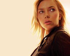 スカーレット・ヨハンソン 画像 Scarlett Johansson HD 壁紙 and background 写真