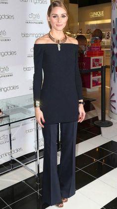 Curiose di scoprire il nuovo trend dettato da Chanel? Leggete qui come indossare la gonna sui pantaloni per essere sempre alla moda e al passo coi tempi!