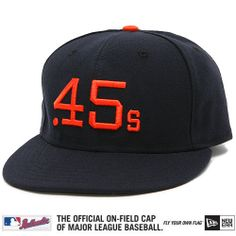 0ed1f56e9e6 The Official Online Shop of Major League Baseball