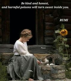 Rain and Happy days Rumi Poem, Rumi Quotes, Quotable Quotes, Qoutes, Life Quotes, Inspirational Quotes, Famous Quotes, Best Quotes, Meaningful Paintings