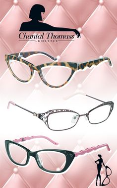 Chantal Thomass: What it Means to be Spexy—http://eyecessorizeblog.com/?p=5373