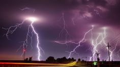 37 crazy pictures of storms from around the world - Matador Network