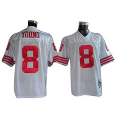 20 Best Chicago Bears Jersey images | Nfl jerseys, Chicago bears  supplier