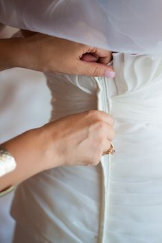 Mr and Mrs Nițu - wedding - Religious Ceremony, Wedding Ceremony, Wedding Photography, Hochzeit, Wedding Photos, Wedding Pictures, Bridal Photography, Wedding Poses