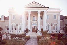 Stunning Florida home